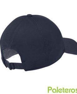 Gorra Adidas Azul 2018