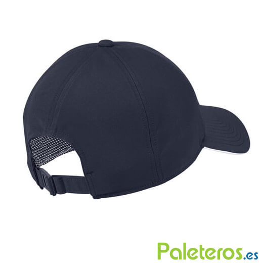 1029d9c56b66 Gorra Adidas Pro Azul