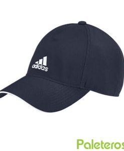 Gorra Adidas Pro Azul