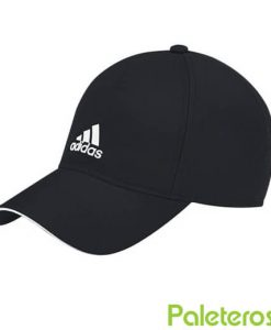 Gorra Adidas Pro Negra