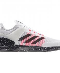 Zapatillas Adidas Adizero Ubersonic 2 2021
