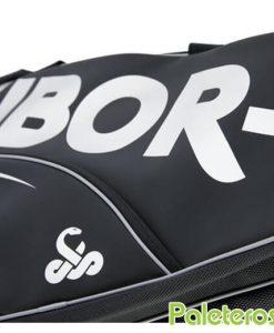 Paletero Vibora Tour Plata 2019