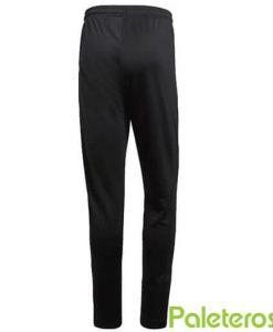 Pantalon Largo Adidas Negro 2019