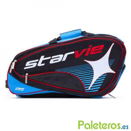 Paletero Starvie Star Blue 2019