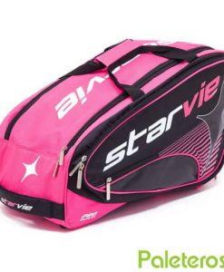 Paletero Starvie Star Pink