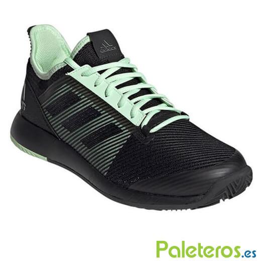 zapatillas padel adidas