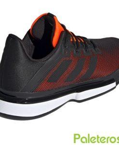 Zapatillas Adidas SoleMatch Bounce Clay 2019