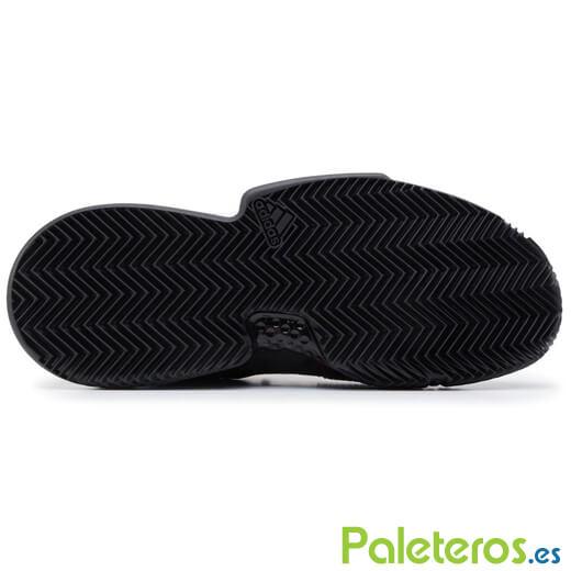 Clay Solematch Zapatillas Adidas Bounce Zapatillas Adidas Tl1FJKc