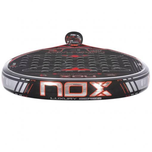 Pala Nox Nerbo WPT 2021