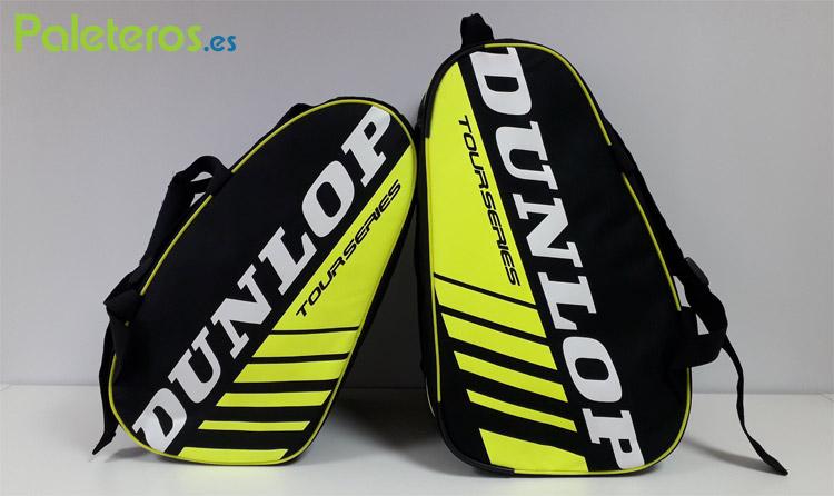 Paleteros Dunlop baratos