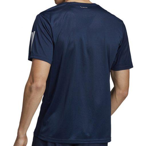 Camiseta Adidas Club Azul 20