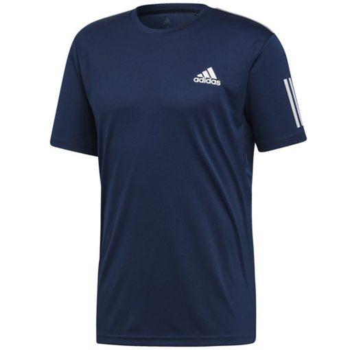Camiseta Adidas Club Azul