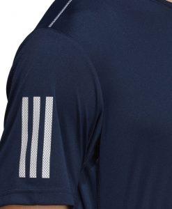Camiseta Adidas Club Navy 20