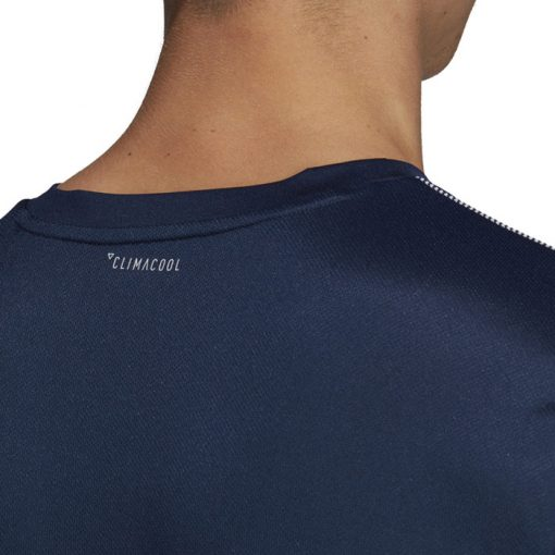 Camiseta Adidas Club Navy 2020