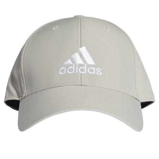 Gorra Adidas Gris 20