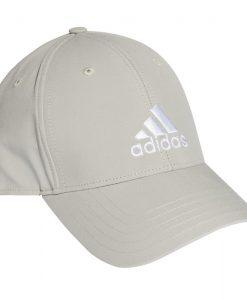 Gorra Adidas Gris