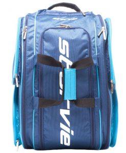 Paletero Starvie Pocket Azul 2020