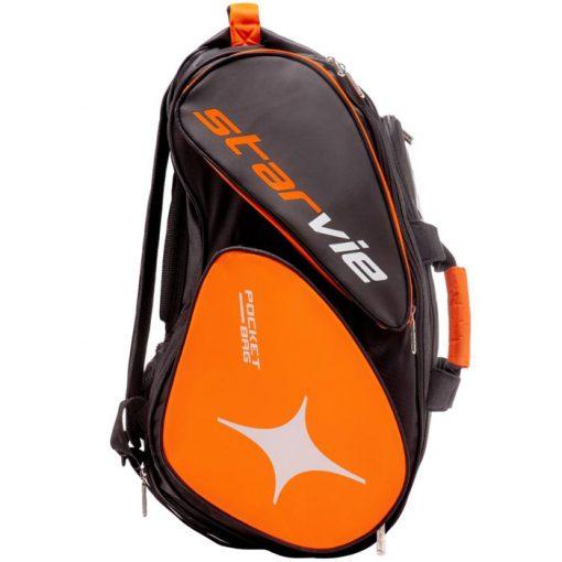Paletero Starvie Pocket Orange 2020