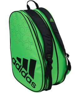 Paletero Adidas Control Verde