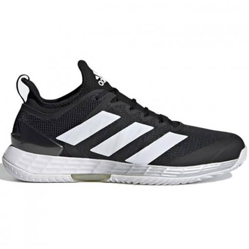 Zapatillas Adidas Adizero Ubersonic 4 Negras