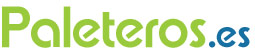 Paleteros.es