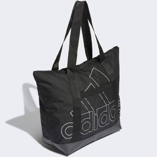 Bolso Adidas FK0523