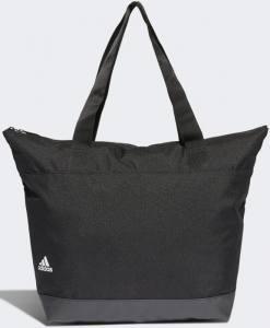 Bolso Adidas FK0523 Black