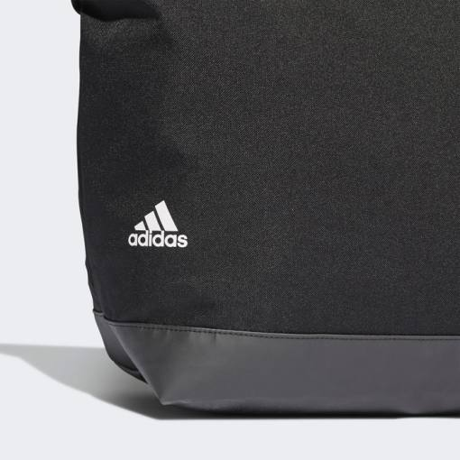 Bolso Adidas FK0523 Black Detalle