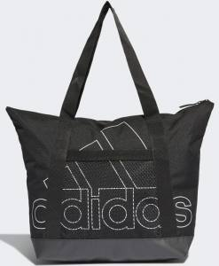 Bolso Adidas FK0523 Negro
