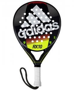 Pala de pádel Adidas RX10