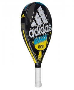 Pala de padel RX30 de Adidas