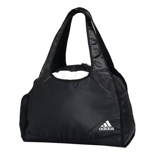 Bolso Adidas Big Weekend Negro