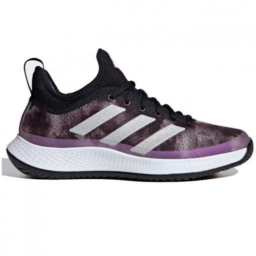 Zapatillas Adidas Defiant Generation Multicourt Woman