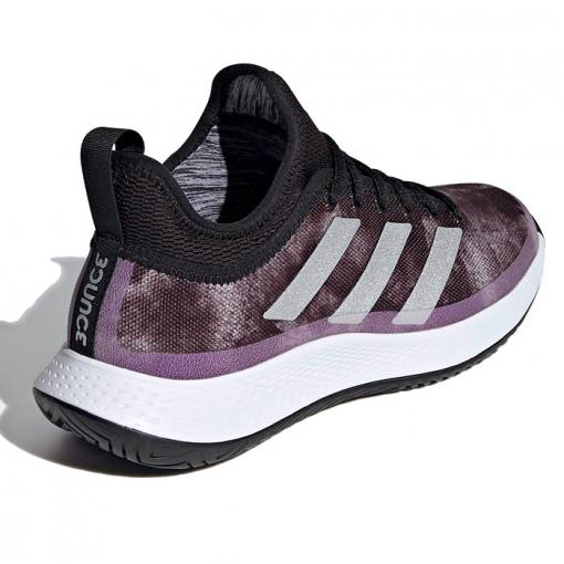 Zapatillas Adidas Defiant Generation Multicourt Woman 21