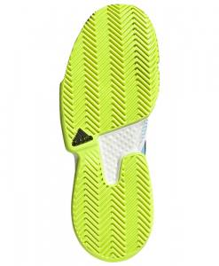 Zapatilla Adidas Solecourt M PrimeBlue