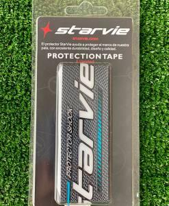 Protector StarVie Azul