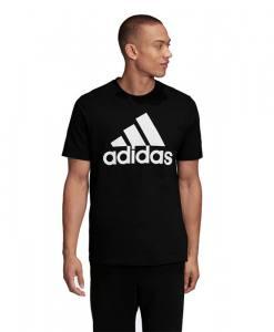 Camiseta Adidas MH Bos 2021