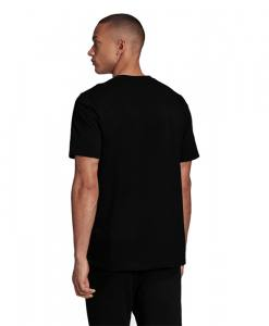 Camiseta Adidas MH Bos