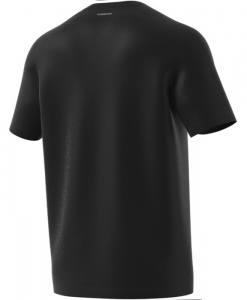 Camiseta Adidas Padel Cat 2021