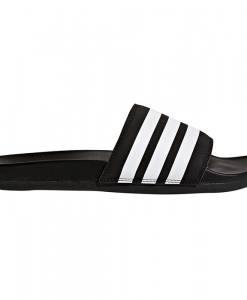 Chancla Adidas Adilette Comfort Negro 2021