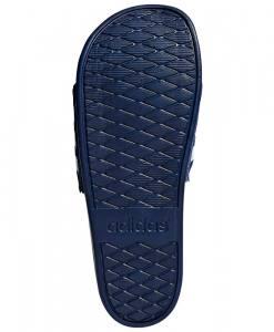 Chanclas Adidas Adilette comfort Azul 2021