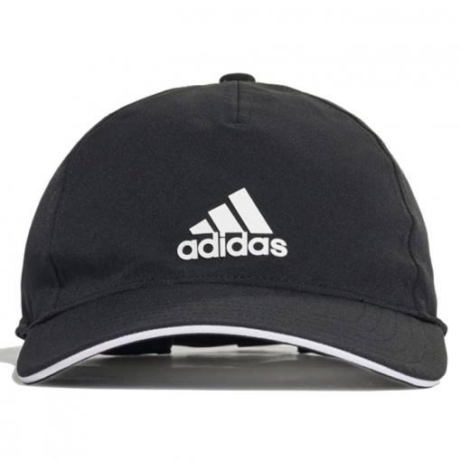 Gorra Adidas Baseball Aeroready Negro 2021