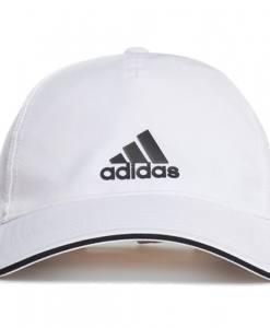 Gorra Adidas Baseball Aeroready 2021