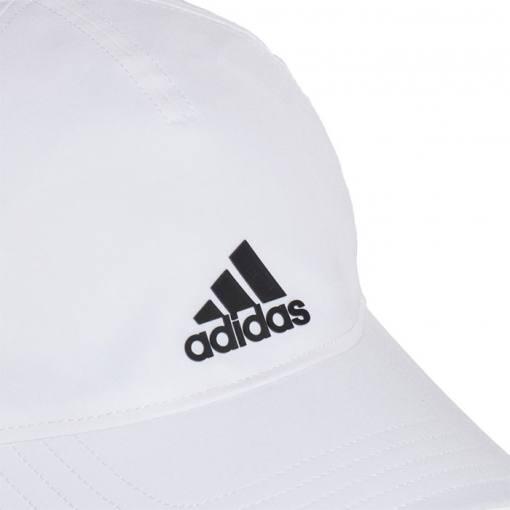 Gorra Adidas Baseball Aeroready