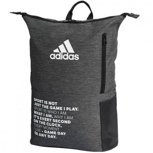 Mochila Adidas Multigame