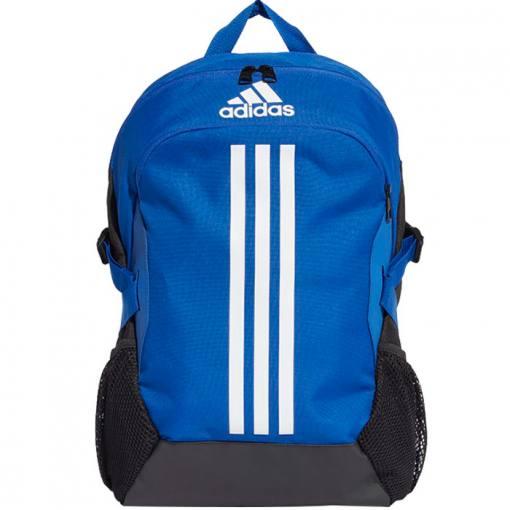 Mochila Adidas Power V Azul