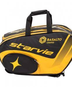 Paletero StarVie Basalto 2021