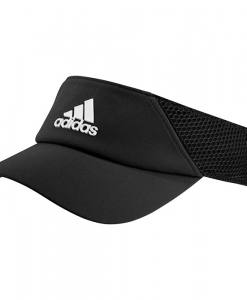 Visera Adidas Negra 21