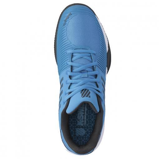 Zapatilla Express Light HB azul 2021