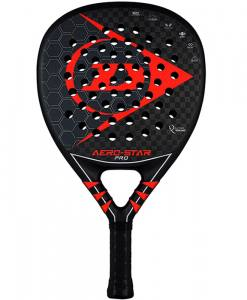 Pala Dunlop Aero Star Pro